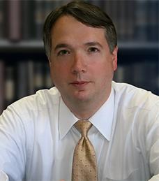 Michael A. Fiser