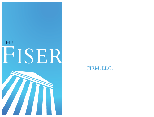 The Fiser Law Firm, LLC. Michael A. Fiser, Attorney at Law